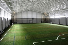 Ultimate Soccer Arenas